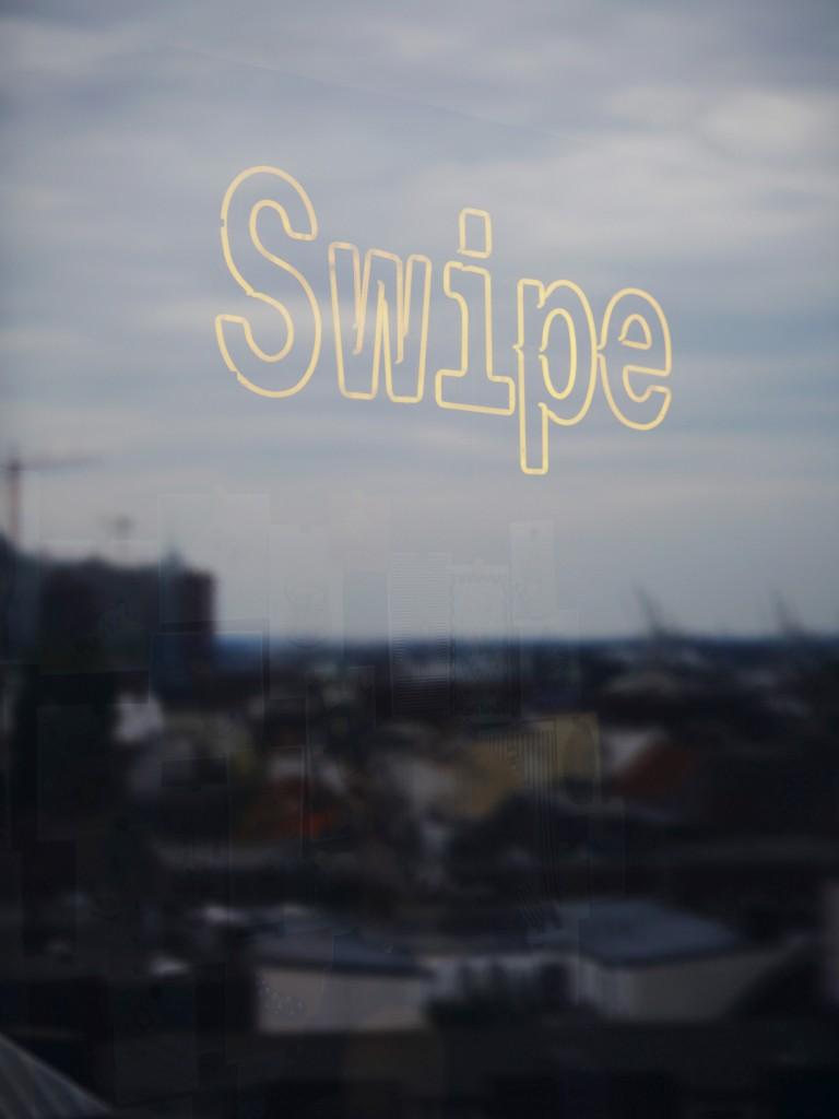 Swipe GmbH Office