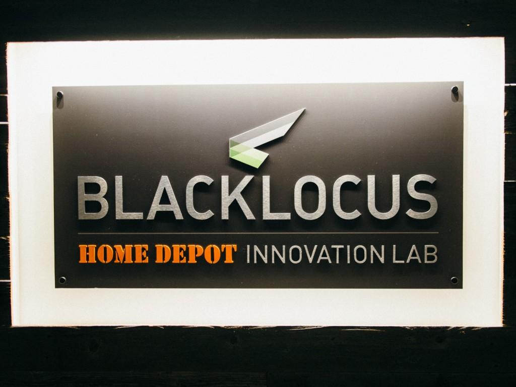 Blacklocus, SXSW 2015 Austin
