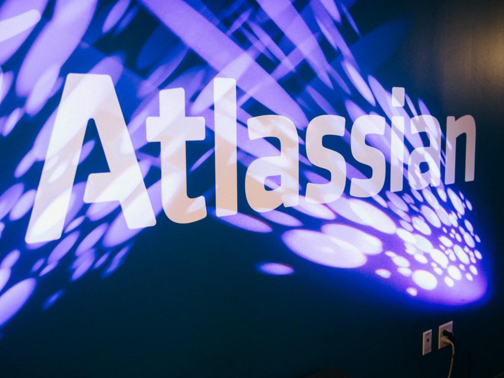 Atlassian, SXSW 2015 Austin